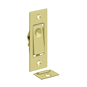 US3 ...  sc 1 st  Deltana & Deltana Catalog - Door Accessories - Pocket Door Hardware Solid ...