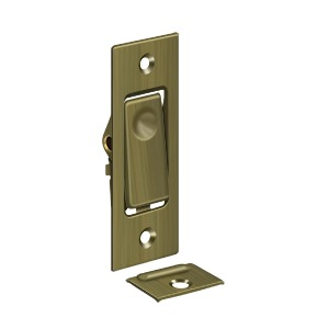 Deltana Catalog Door Accessories Pocket Door Hardware