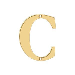 CR003