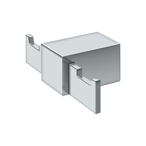 Bathroom Accessories Za deltana catalog - bathroom accessories - za series zinc and
