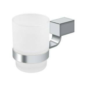 Deltana Catalog Bathroom Accessories Za Series Zinc And