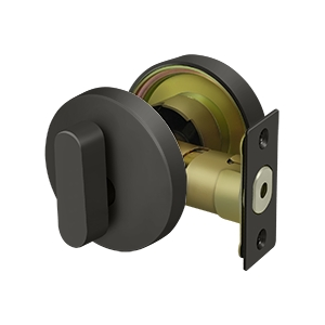 Deltana Catalog   Elite Collection, Schlage C   Residential Locks ...