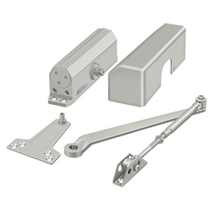 Deltana Catalog Door Closers Dc10 Door Closer