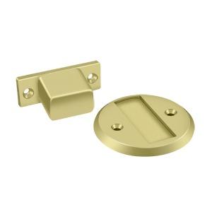 Deltana Catalog Bumpers Magnetic Door Holdersstops