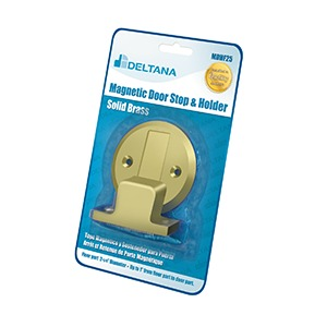 Deltana Catalog Bumpers Magnetic Door Holdersstops