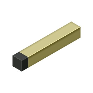 Deltana Catalog Bumpers Baseboard Door Bumpers And