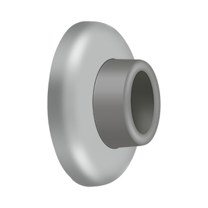 Deltana Catalog Bumpers Flush Mounted Bumpers Wall