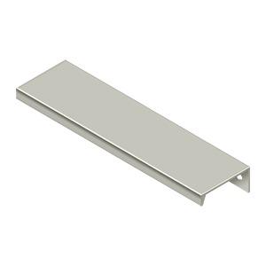 Deltana Catalog Pulls Plates Modern Cabinet Pulls
